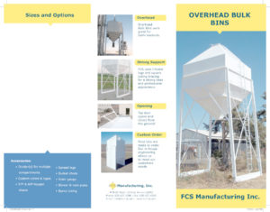 thumbnail of Overhead Bulk Bins – Website