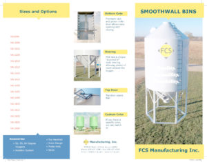 thumbnail of Smoothwall Hopper Bins – PRINT