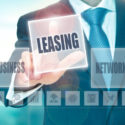 To Lease or Not to Lease?
