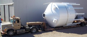 round-hopper-bottom-grain-bin-fcs